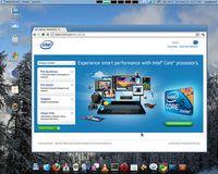 Chrome: In Zukunft nicht mehr mit WebKit. Bild: flickr.com, Jeffpro57