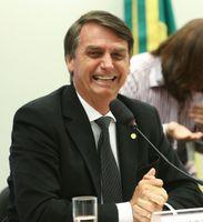 Jair Bolsonaro (2016)