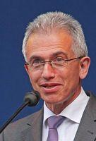 Peter Feldmann (2017)