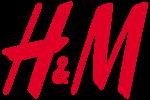 Hennes & Mauritz (H&M) Logo