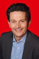 Rolf Mützenich Bild: bundestag.de