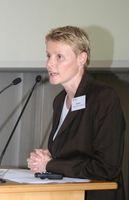 Dr. Susanne Worbs