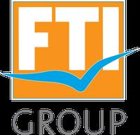 Die FTI GROUP ist ein Reiseunternehmen mit Sitz in München. Weltweit beschäftigt das Unternehmen rund 3.500 Mitarbeiter und ist in Deutschland, Österreich und der Schweiz mit Niederlassungen vertreten. FTI verkauft Reisen in 80 Länder und ist der viertgrößte Reiseveranstalter Deutschlands.