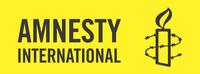 Bild: Amnesty International