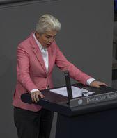 Marie-Agnes Strack-Zimmermann (2019)