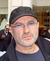 Phil Collins (2007)