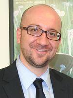 Charles Michel (2010)