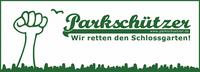 Logo der Parkschützer