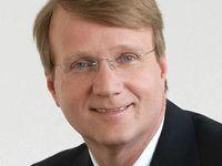 Ronald Pofalla Bild: CDU / slomifoto.de