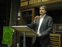 Sven Giegold 2010