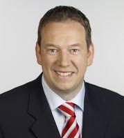 Henning Otte (2014), Archivbild