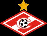 Spartak Moskau Logo