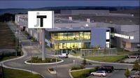 "Bild: ""obs/Jungheinrich AG/JT Energy Systems"""