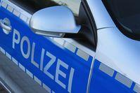 Bild: Uwe Schlick / pixelio.de
