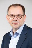 Mathias Wagner (2019)