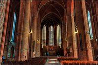 Marktkirche in Hannover (Symbolbild)