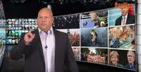 Bild: Screenshot Schrang TV