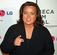 Rosie O'Donnell (2008)