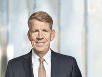Friedrich Joussen, Vorstandsvorsitzender/CEO Bild: © TUI Group