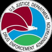 US-amerikanischen Drogenbehörde (DEA)