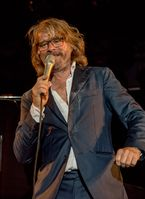 Helge Schneider (2017)