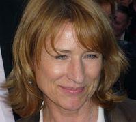 Corinna Harfouch (September 2012)