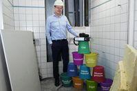 """Bild: """"obs/ZDB Zentralverband Dt. Baugewerbe/(c)Thomas Ruffer"""""""