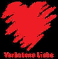 Verbotene Liebe ist eine deutsche Seifenoper, die seit dem 2. Januar 1995 montags bis freitags im Vorabendprogramm des Ersten ausgestrahlt wird.