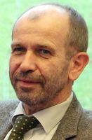 Manfred Rekowski (2013)