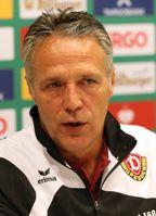 Uwe Neuhaus (2017)