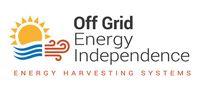 Neuer Fokus bei Veranstaltung für grüne Technologie: Energieunabhängigkeit abseits des Netzes