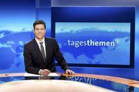 Ingo Zamperoni. Bild: © ARD/NDR/Dirk Uhlenbrock