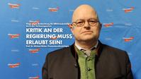 Prof. Dr. Michael Elicker (2021)