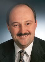 Michael Meister