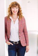 """Reinhild Fürstenberg, Geschäftsführerin des Fürstenberg Instituts  Bild: """"obs/Asklepios Kliniken GmbH & Co. KGaA/Fürstenberg Inst., Verena Reinke"""""""