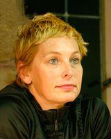 Bärbel Schäfer (2006)