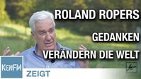 Roland Ropers (2020)