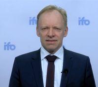 Clemens Fuest (2019)