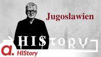 "Bild: Screenshot Video: ""HIStory: Jugoslawien"" (https://tube.apolut.net/videos/w/bbc9af90-fb79-40bb-950b-dbf583c7e5ff) / Eigenes Werk"