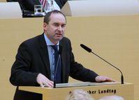Hubert Aiwanger (2016)