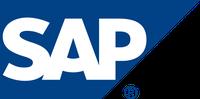 Logo von SAP