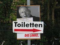 die_linke_Toilette.jpg