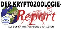 Der Kryptozoologie-Report
