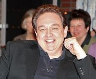 Oliver Kalkofe Bild: Chester100 / de.wikipedia.org