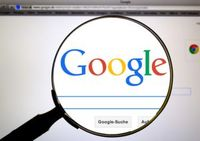 Google: Privatsphäre der User besser geschützt.