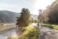 Bild: Oberösterreich Tourismus GmbH/Moritz Ablinger