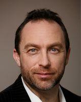 Jimmy Wales (2008)