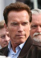 Arnold Schwarzenegger (2010)