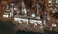 Fukushima: Verseuchung des Meeres hätte verhindert werden können. Bild: Wikimedia Commons