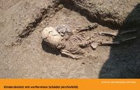 Bild: Archäologie Stiftung